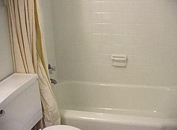 Bathtub & Tile Reglazing | Brandywine Resurfacing, Inc